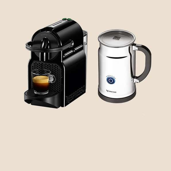 Nespresso target - Pixie target nespresso ...