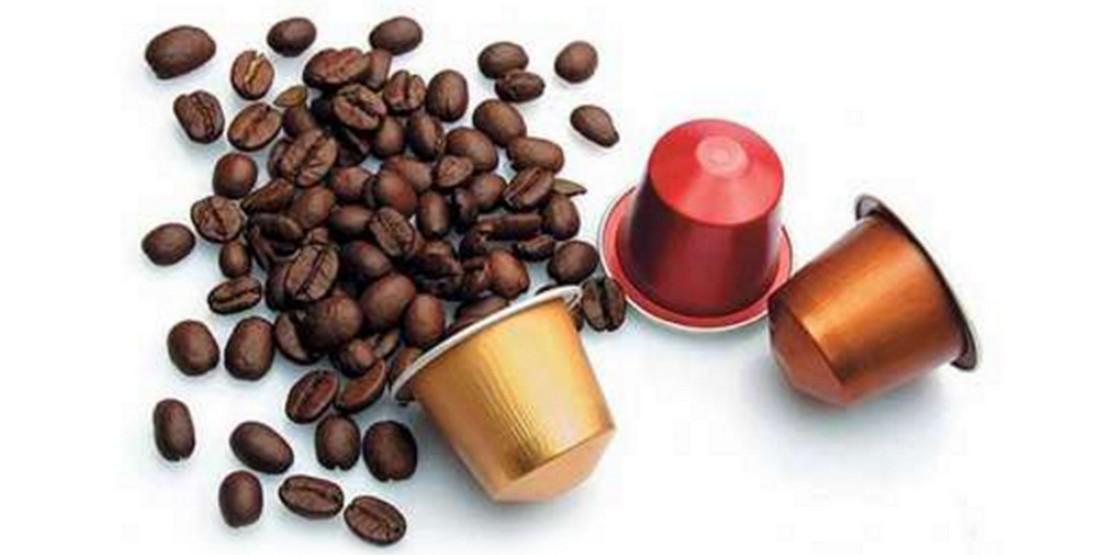 Nespresso  Target # Nespresso Target