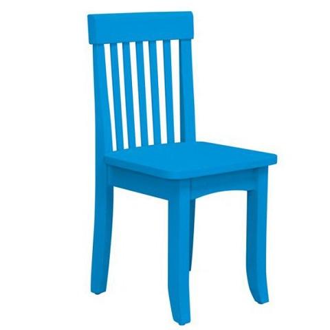 KidKraft Avalon Chair