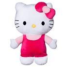 Hello Kitty Plush Cuddle Pillow