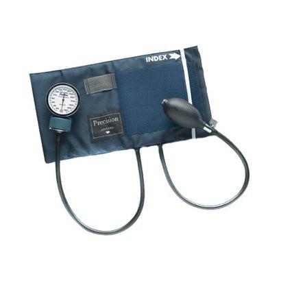 Mabis Precision Aneroid Sphygmomanometer