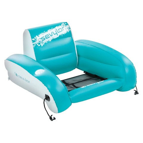 Sevylor® Water Lounge Chair