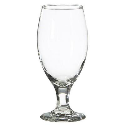 Charisma Goblets Set of 12