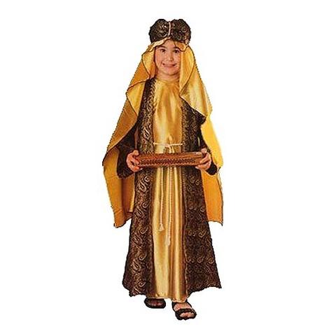Boy's Melchior Costume