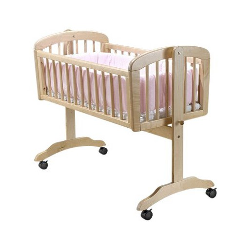 Sorel Standa Cradle - Natural