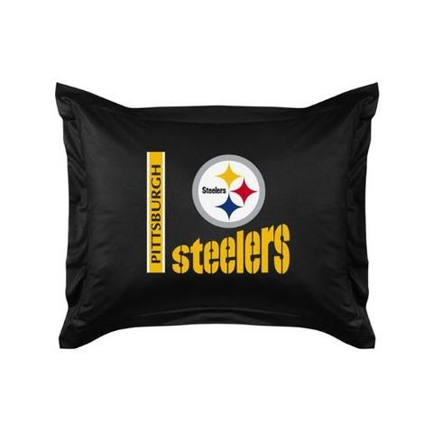 Pittsburgh Steelers Sham