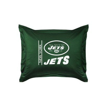 New York Jets Sham