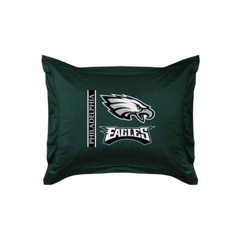 Philadelphia Eagles Sham