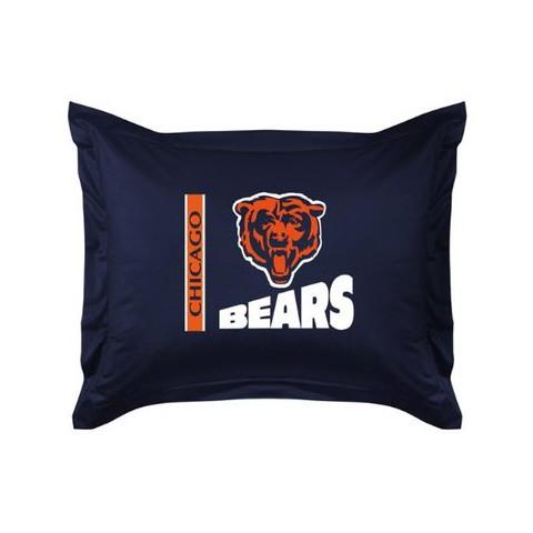Chicago Bears Sham