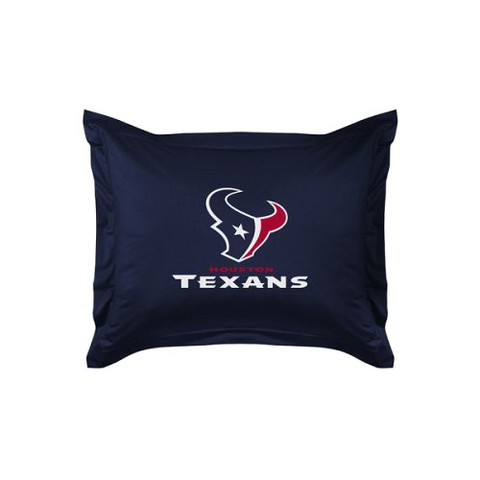 Houston Texans Sham