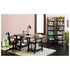 Madison Office Collection - Antique Black