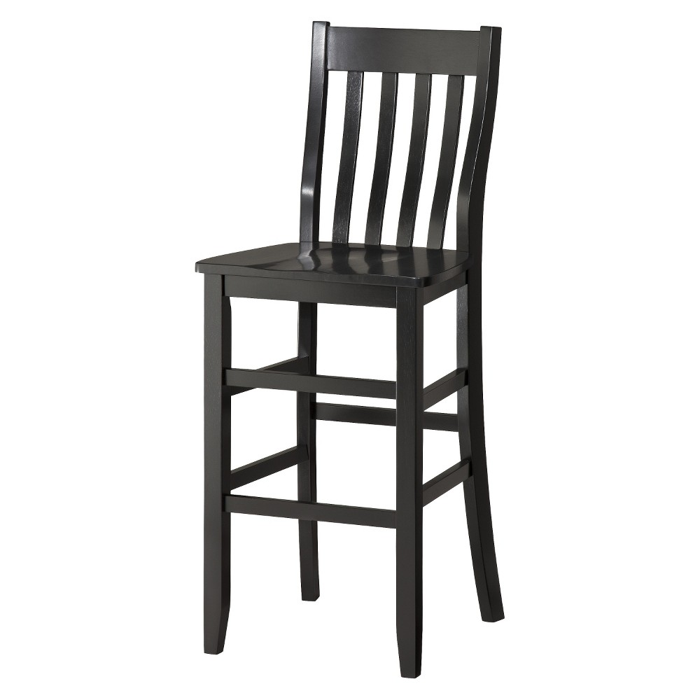 Outstanding Jp Products Upc Barcode Upcitemdb Com Short Links Chair Design For Home Short Linksinfo