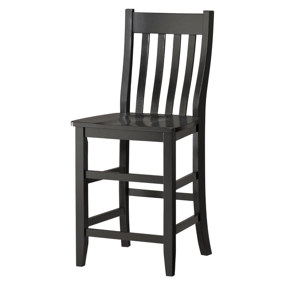 Surprising Jp Products Upc Barcode Upcitemdb Com Short Links Chair Design For Home Short Linksinfo