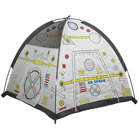 PACIFIC PLAY TENTS® Space Module Tent