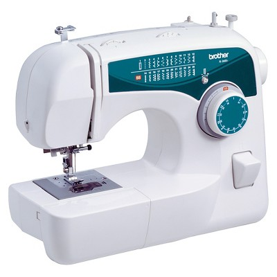 Brother International™  XL2600i  Sewing Machine