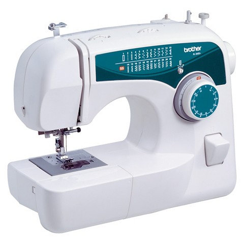 Brother Sewing Machine - XL2600i