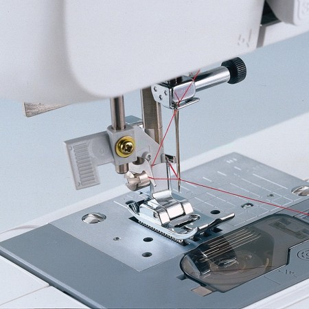 xl2600i sewing machine reviews