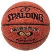 Spalding Never Flat Basketball-29.5\