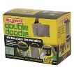 Reliance Double Doodie Toilet Liner Bags 6-pk.
