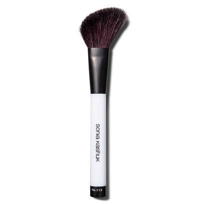 Sonia Kashuk® Core Tools Large Angled Contour Brush - No 113