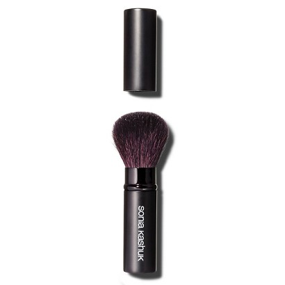 Sonia Kashuk®  Travel Blusher Brush - No 125