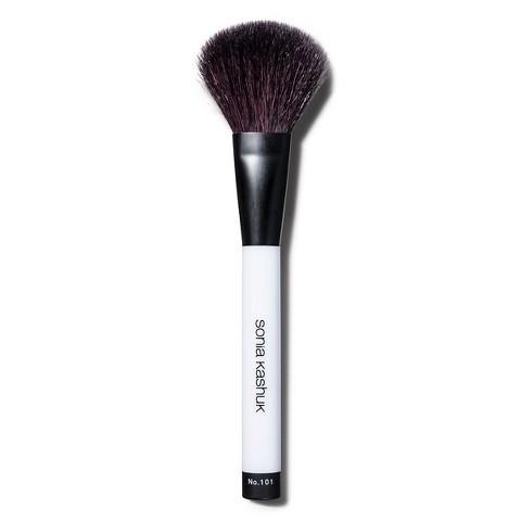Sonia Kashuk® Blusher Brush - No 101