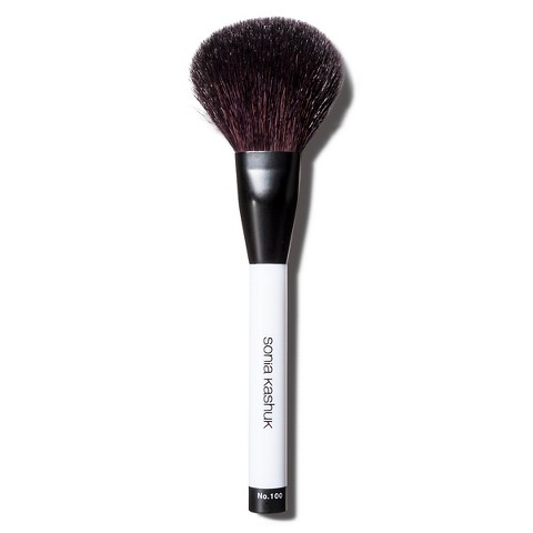 Sonia Kashuk® Core Tools Powder Brush - No 100
