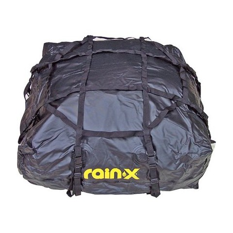 Rain-X Cargo Bag