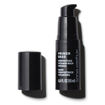 Sonia Kashuk® Priming Vitamin Serum