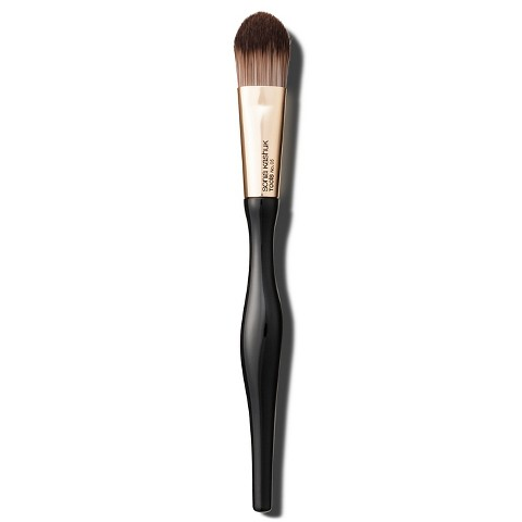 Sonia Kashuk® Kashuk Tools Synthetic Foundation Brush - No 05