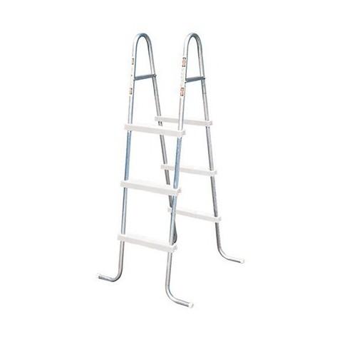"Heritage Pool Ladder - 42"""