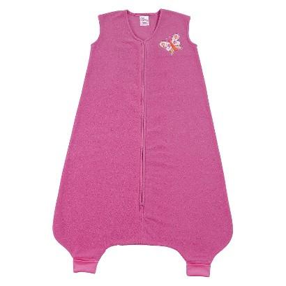 HALO Big Kids SleepSack - Micro-fleece