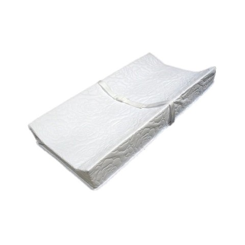 L.A. Baby Contoured Changing Pad