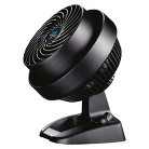 Vornado 3-Speed Air Circulator - Small