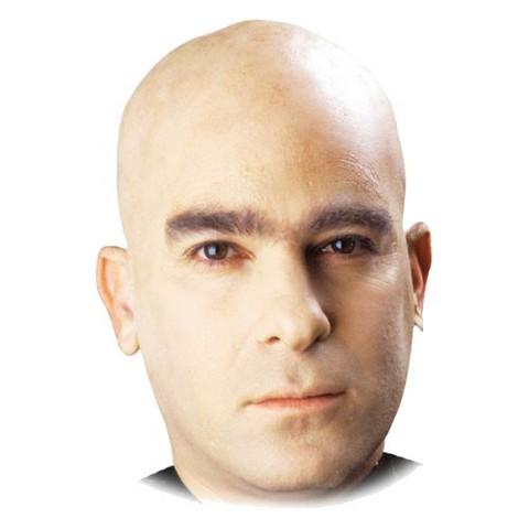 Adults' Woochie Bald Cap