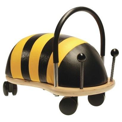 Prince Lionheart Wheely Bug Bee - Large