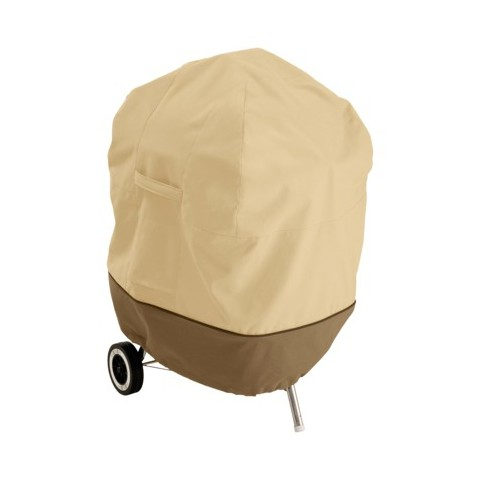 Veranda Kettle Barbecue Cover