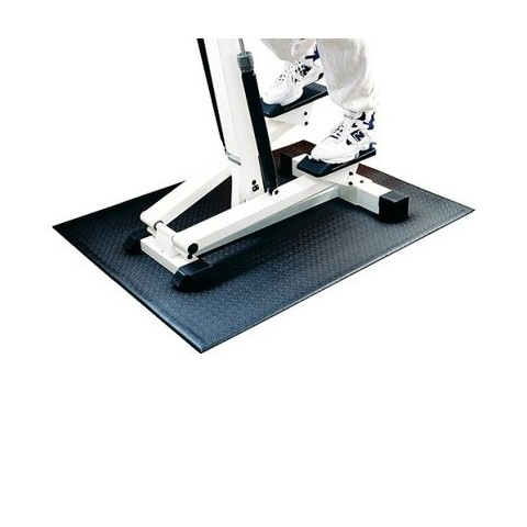SuperMat Equipment Mat
