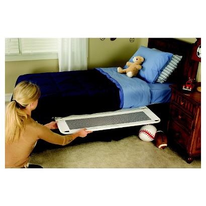 Regalo HideAway Double Bed Rail