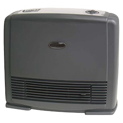 Sunpentown SPT Ceramic Heater with Built-In Humidifier