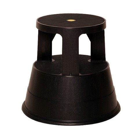 Xtend & Climb Type 1A Stable Stool