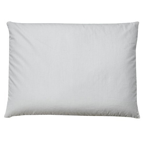 Buckwheat Pillows Bed Bath And Beyond