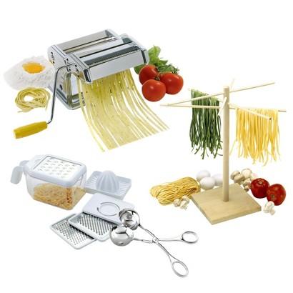 Italian Meal-Making Kit