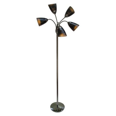 Permalink to Floor Lamps Target