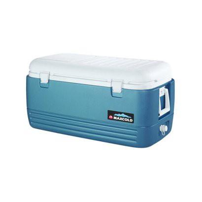 Igloo MaxCold 100 Quart Cooler