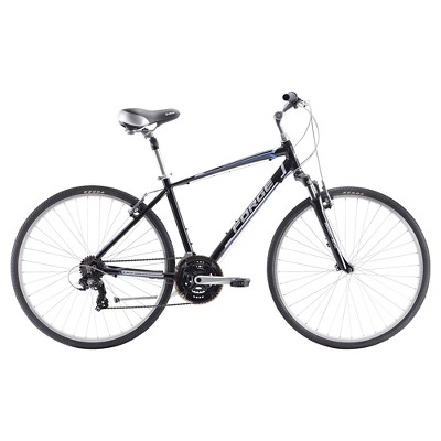 "Forge Vero LS Men's Comfort - 28"" Bike"