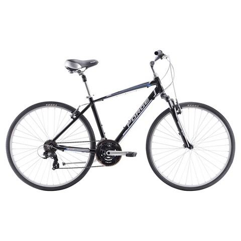 """Forge Vero LS Men's Comfort - 28"""" Bike"""