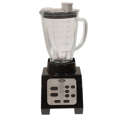Oster® Glass Jar Blender, BRLY07-B00