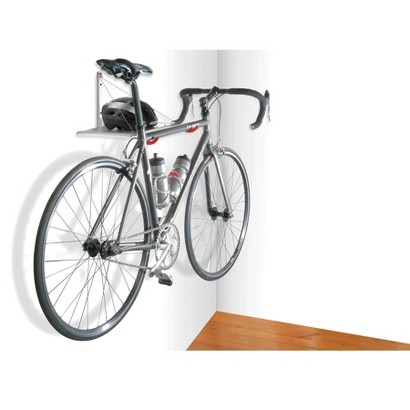 The Art of Storage Single Bike Rack