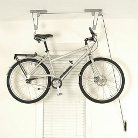The Art of Storage Bicycle Ceiling Hoist